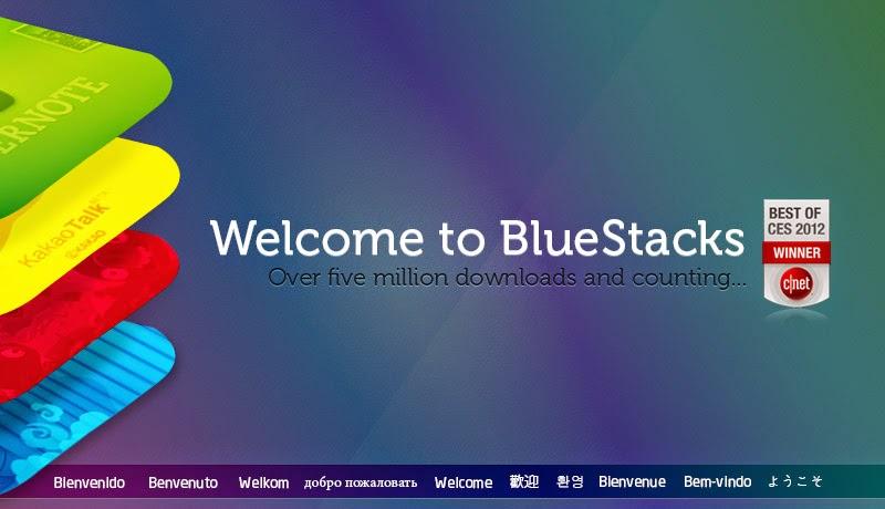 DOWNLOAD BLUEESTACKS HIGHLY COMPRESSED IN RAR ONLY 1 MB