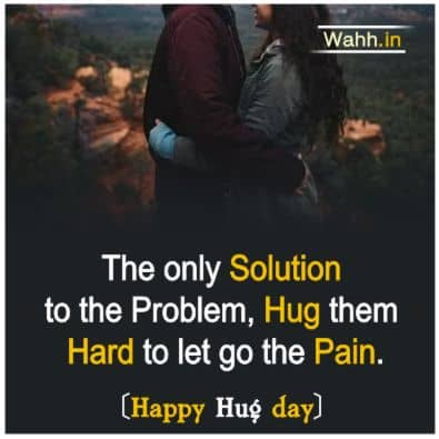 2021 Hag Day Quotes In Hindi