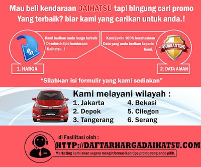 https://api.whatsapp.com/send?phone=6281315687251&text=%20Hallo%20Sahabat,%20Request%20Harga%20Terkini