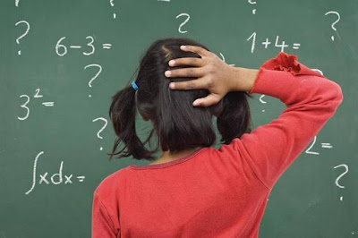 Dealing with maths phobia and overcoming it math capsule