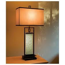 If You Ve A Woody Environment At Your Home Base Decorated In Indian Style Then Western Table Lamp Design Is The Best Choice For