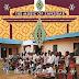 TAARAB AUDIO | Malindi (Ikhwani Safaa Musical Club ) - Waridi Lisilo Miba | DOWNLOAD Mp3 SONG