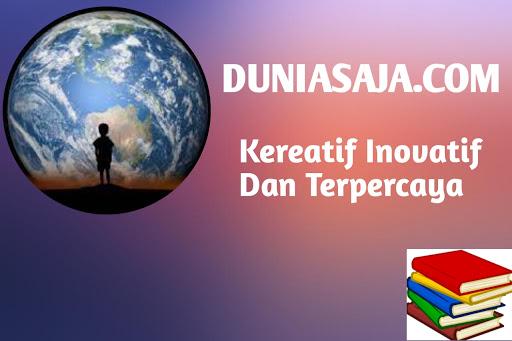 DUNIASAJA.COM