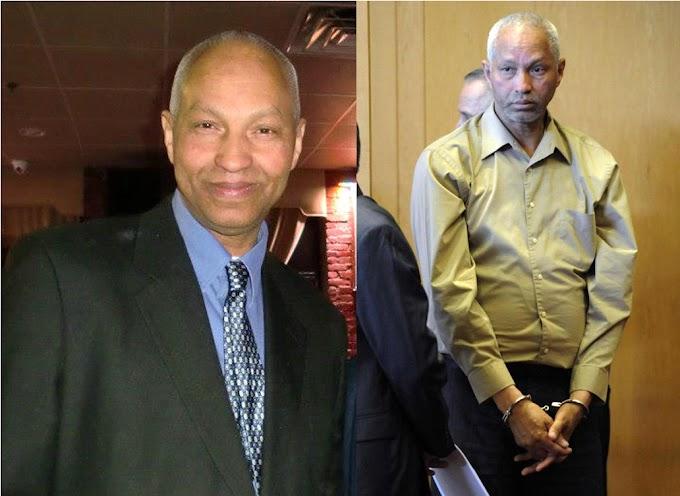 Jurado absuelve ex funcionario dominicano enjuiciado por corrupción en Massachusetts