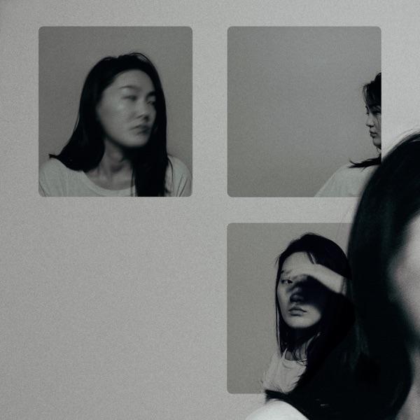 Ahn Jung-Ah – Mon:Tage