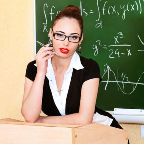 أفضل 5 دول ذات أعلى رواتب مدفوعة للمعلمين
