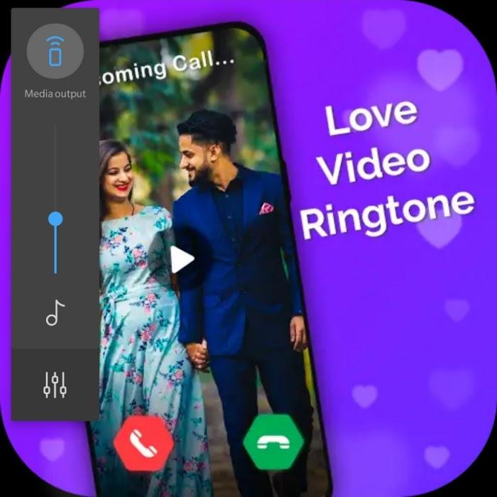 मोबाइल पर Best Ringtone कैसे लगाएं - 2021 New Trick