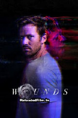 Wounds (2019) Full Movie Download in Hindi 1080p 720p 480p