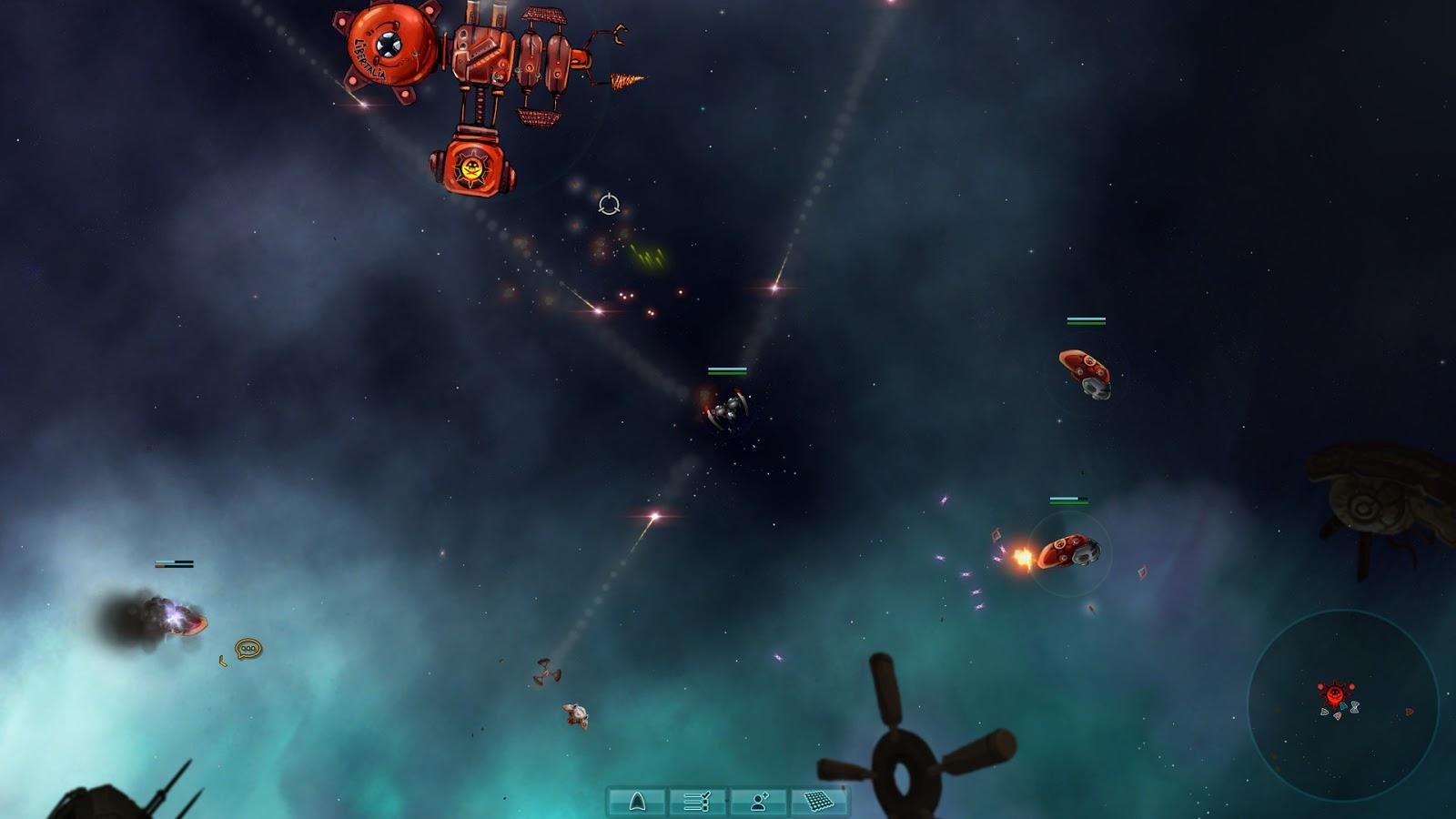 gaia-beyond-pc-screenshot-04