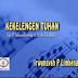 Lagu Rohani Karo Kekelengen Tuhan - Irwansyah P Limbeng