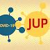 Conheça a equipe de checagem da Jussi Up na cobertura da pandemia do coronavírus