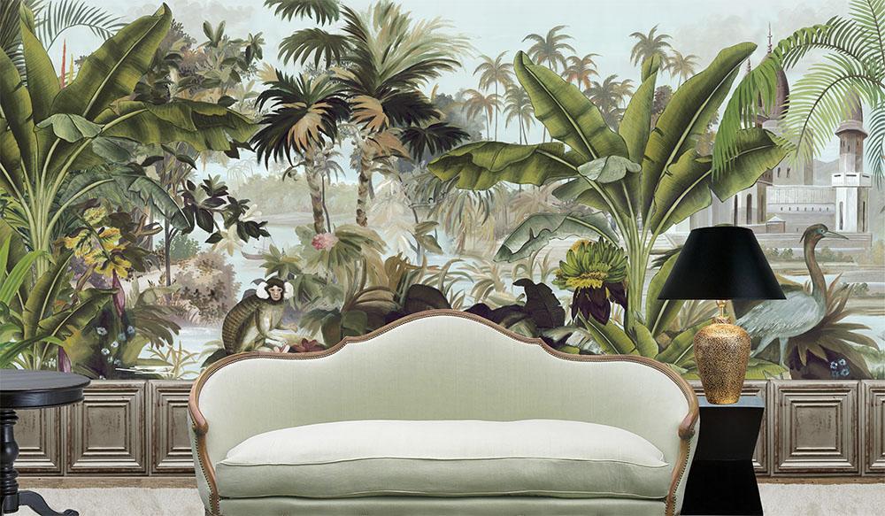 ananb. Black Bedroom Furniture Sets. Home Design Ideas