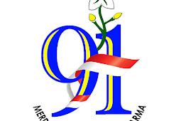 Pedoman Pelaksanaan Upacara Bendera Peringatan Hari Ibu Ke -91 Kemendikbud