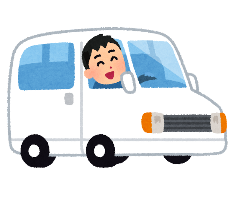 車好きにおすすめの仕事13選|好きな仕事に就くメリット
