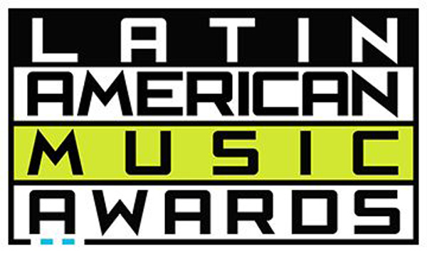 Latin-American-Music-Awards-2016-Latin-AMAs-Telemundo