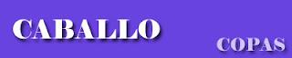 http://tarotstusecreto.blogspot.com.ar/2015/07/caballo-de-copas-tarot-da-vinci.html