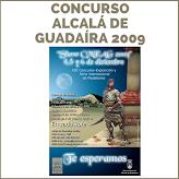 CONCURSO CMEAG Alcalá de Guadaíra 2009