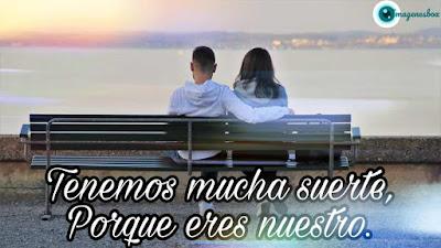 imagenes para mi novio, imagenes de amor para facebook, imagenes de te amo, imajenes de amor, imagenes de frases