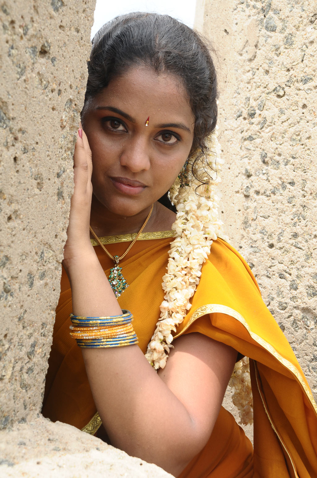 Tamil Actress Latest Nude