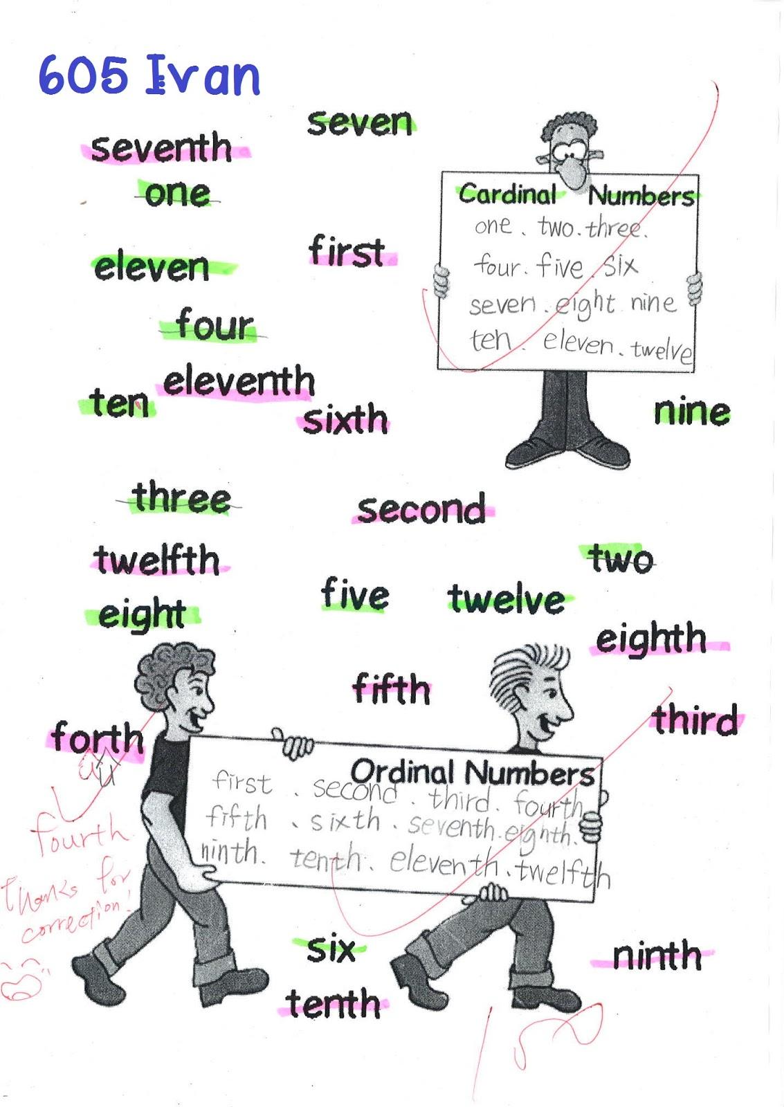 Owl English Teaching Stuff Thanks Ivan For Correcting My Typo