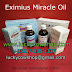 Where to buy Eximius Miracle Oil in USA
