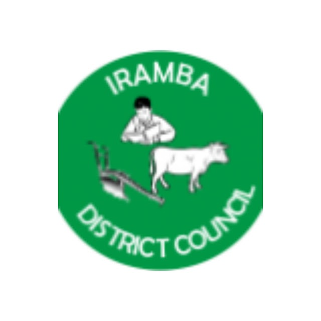 8 Government Jobs At Iramba District Council, September 2020- Ajira360tz.com