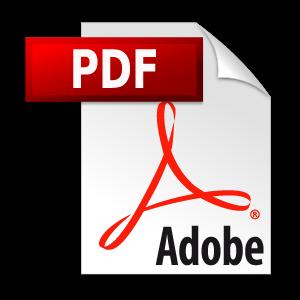 PDF da Adobe