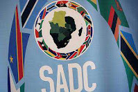 New Opportunities | SADC Secondary Schools Students Essay Writing Competition for The Year 2021