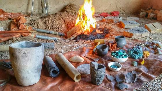 imagen_burgos_rauda_vaccea_parque_arqueologico_roa_duero_paleolitico_vacceos_roma_talleres_museo_visitas_turismo_ribera