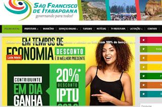 http://vnoticia.com.br/noticia/3530-prazo-para-pagar-iptu-com-20-de-desconto-termina-nesta-quinta-feira-28-em-sfi