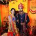 Celebrate the wedding season with 'Asia Wedding Fair 2016'