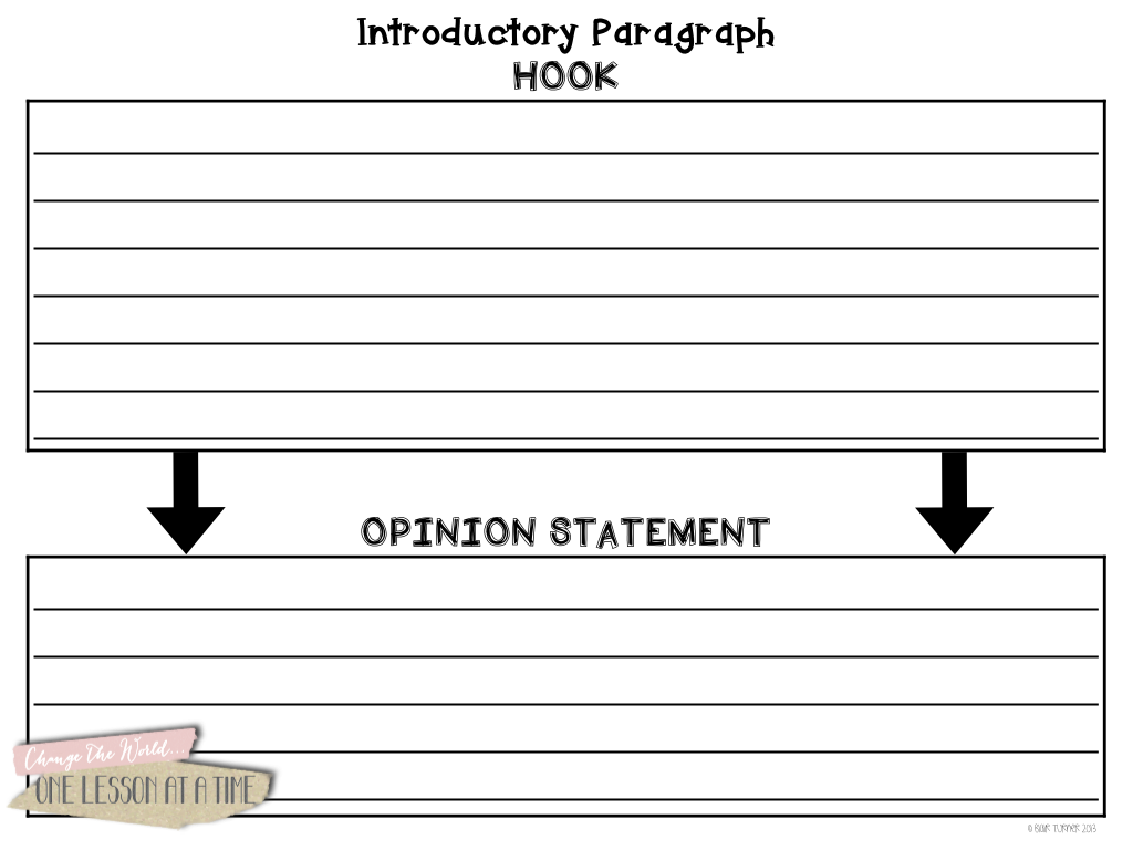 Search Results For Persuasive Writing Graphic Organizer