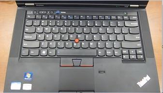 Direct Download >> Bluetooth Driver >> Lenovo T430 ThinkPad