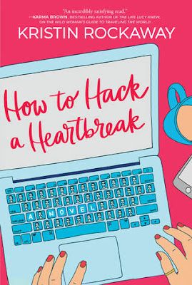 https://www.goodreads.com/book/show/41887423-how-to-hack-a-heartbreak