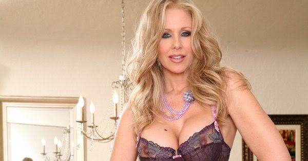 Jill kelly big boob