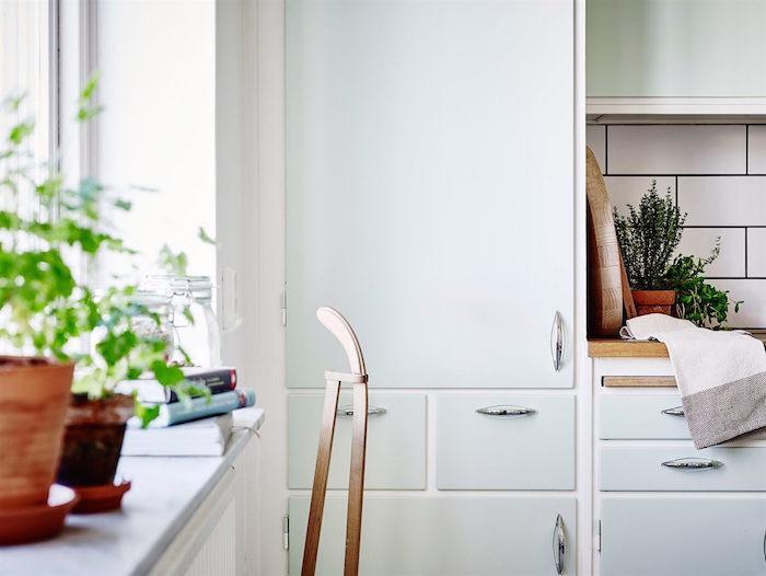 ideas para renovar tu casa- detalle cocina