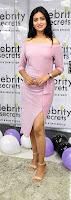 Vakshika Latha Glam Stills HeyAndhra.com