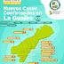 103 nuevos contagios por Covid-19 en La Guajira: 93 asintomáticos y 10 hospitalizados