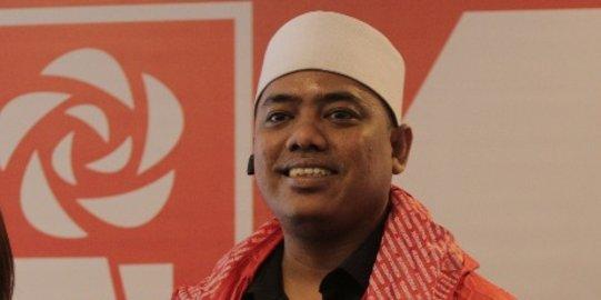 Jawaban QS Albaqarah untuk Kader PSI Ini yang Tidak Percaya Akhirat