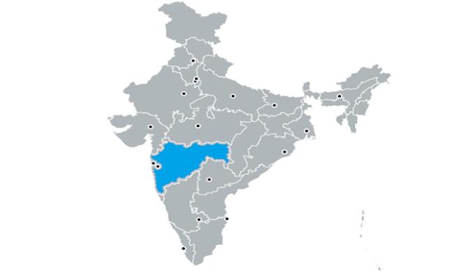 Population of Mumbai 2018   मुंबई की जनसंख्या कितनी है ?