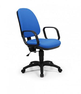 bürosit,ergoline,ofis koltuğu,çalışma koltuğu,bilgisayar koltuğu,toplantı koltuğu,öğrenci sandalyesi