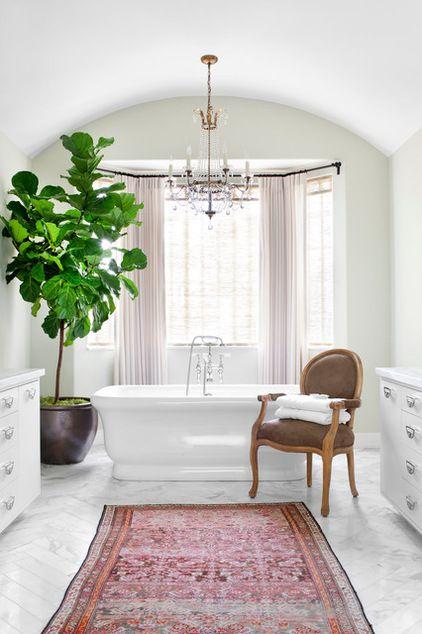 planta-na-sala-de-banho