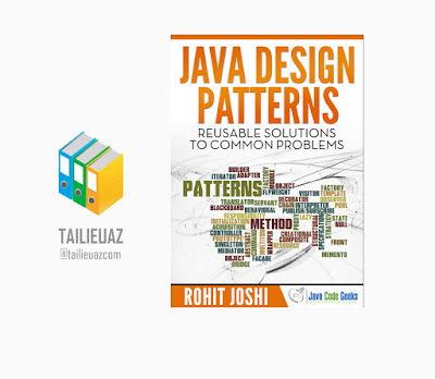 Java Design Patterns pdf