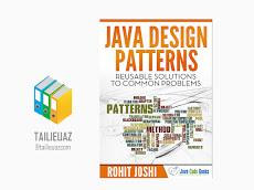 [PDF] Java Design Patterns