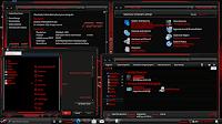 Windows 10 ROG EDITION 2020 v7