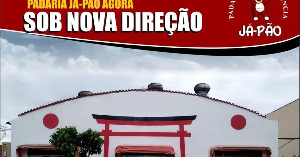 Jornal A U00c7 U00c3o Policial S U00c3o Miguel Arcanjo E Regi U00c3o Online