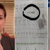 Lea Salonga, Nadismaya sa mga Maling Nakalagay sa Self-Learning Modules ng DepEd