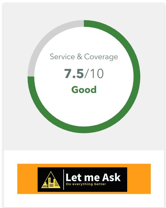 Neteller Customer Service