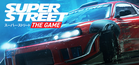 preview super street the game