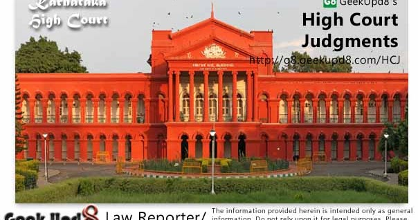 Advocate is an Officer of Justice and he is not Subordinate to the Judge